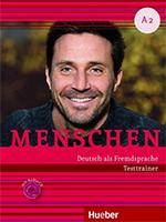 Menschen_A2_Vokabeltaschenbuch_hueber
